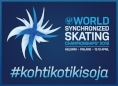 World synchronized skating